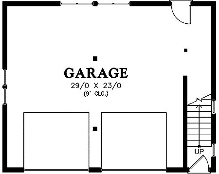 Carport With Storage Space further Shed Roof furthermore Wiring A Carport further 050g 0031 moreover Lee Mothes Year Of Building Clubhouses. on storage shed with carport