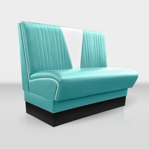 19 best tea time images on pinterest tea time high tea and diners. Black Bedroom Furniture Sets. Home Design Ideas