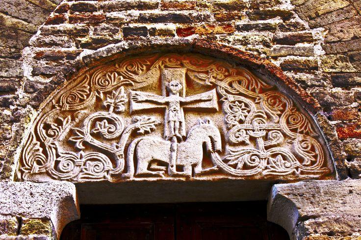 Simbolo di Sant'Elpidio a Mare