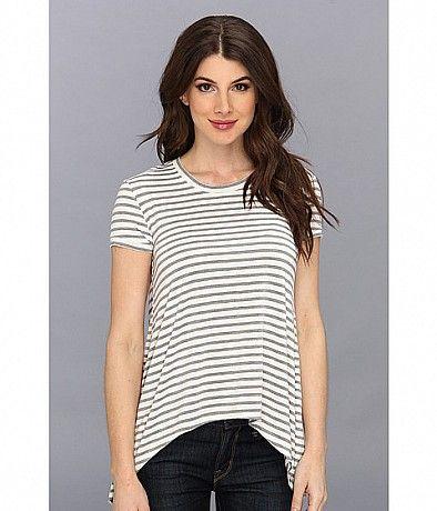 tricouri http://tricouri.fashion69.ro/tricouri-bcbgmaxazria/p102173