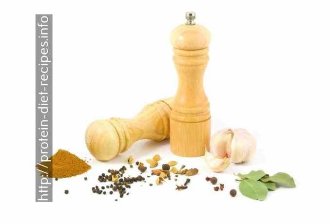 Patanjali aloe vera juice for weight loss in hindi photo 7