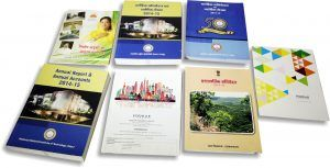 Get General Books here with cheap prices.