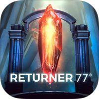 Returner 77 od vývojára Fantastic, yes