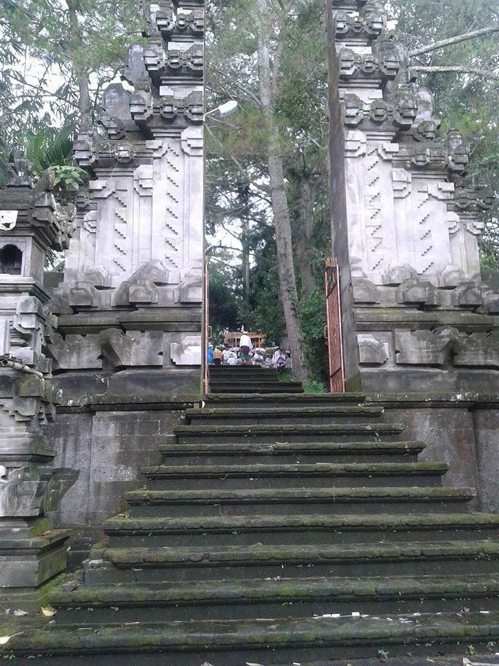 "bali-arrangements on Twitter: ""Panoramic views from temple  hyang ukir Bangli#Bali#Villa#rentals#www.bali-arrangements.com https://t.co/gN7zvOlgWS"""