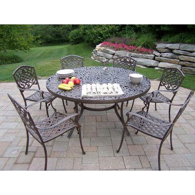 geraumiges gartenmobel set polywood erfahrung cool images und ebadc piece dining set dining sets