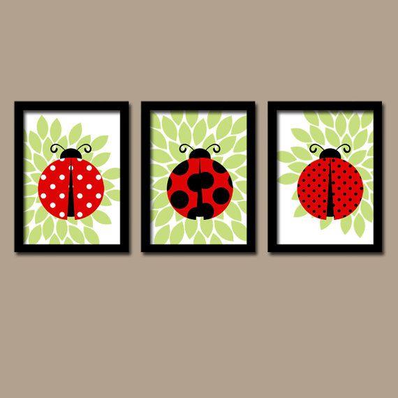 best 20 ladybug crafts ideas on pinterest bug crafts