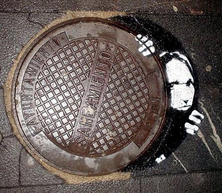 street-art-manhole-cover.jpg