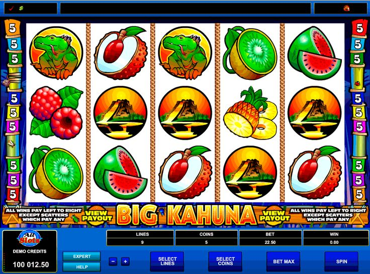Free offline casino games with big kahuna slot forum gambling href site software us wiki