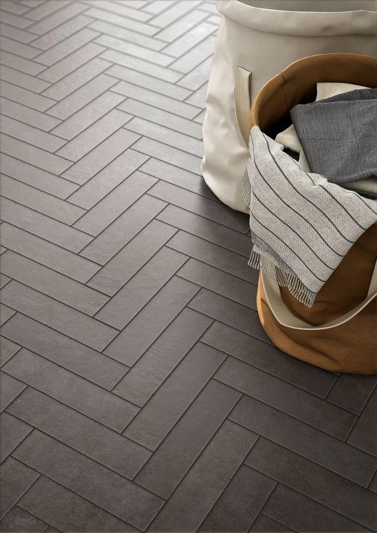 #Marazzi #Clays Lava 21x18,2 cm MM5P | #Feinsteinzeug #Steinoptik #21x18,2 | im Angebot auf #bad39.de 28 Euro/qm | #Fliesen #Keramik #Boden #Badezimmer #Küche #Outdoor
