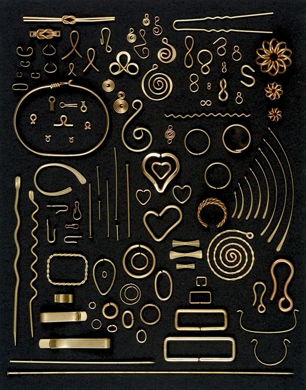 brass findings… actually i have never shopped here but it looks interesting...