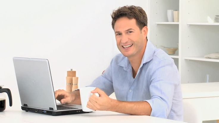 Short Term Loans- Best Way To Get Rid Of Any Fiscal Troubles With Hassle Free Manner