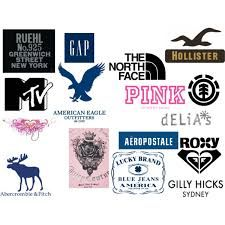 Teenage clothing online stores
