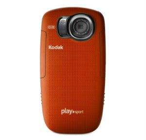 Pocket Video Camera 1