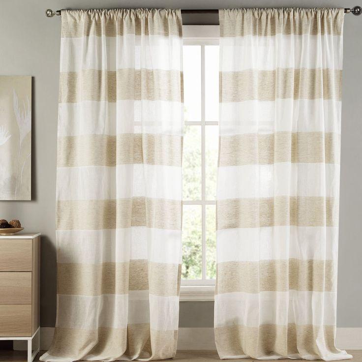 89 Best Curtains Images On Pinterest Home Ideas Closet