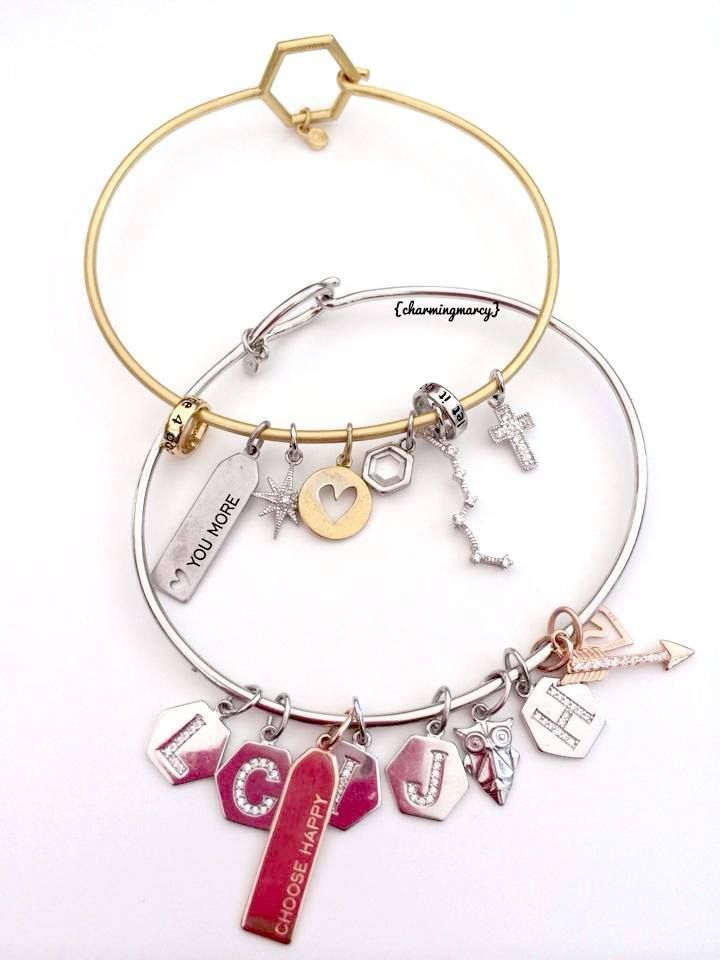 bangles charms dangles origami owl jewelry has it