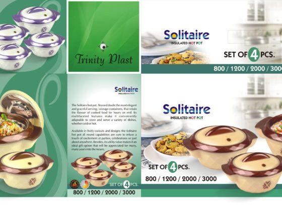 #casserole#exporters#congo#tanzania#ethiopia#mozambique#uganda#algeria#sudan#niger #stainless steel#vasai#thermoware#kitchen#hotpot#India#mumbai#plastic#insulated#manufacturers#suppliers#household#plastowares#nice!!!