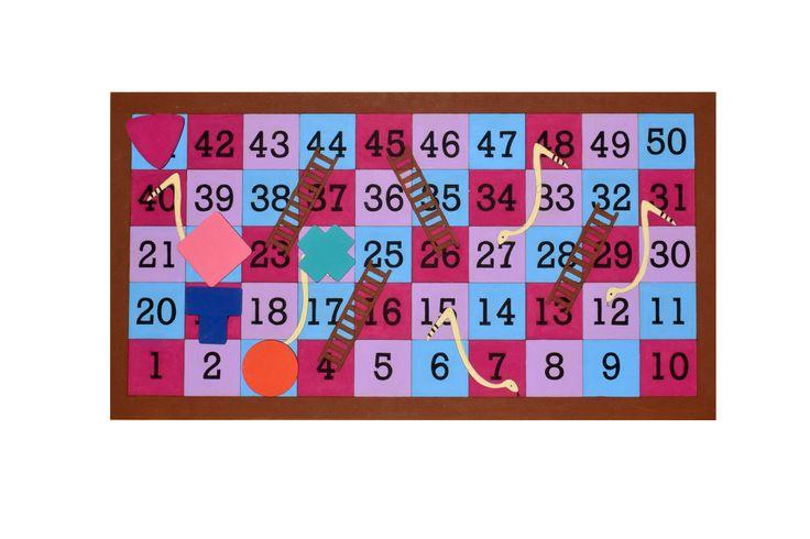 Kit para pintar el juego de serpientes y escaleras. https://www.kichink.com/buy/1201228/mas-creaciones/kit-para-pintar-serpientes-y-escaleras