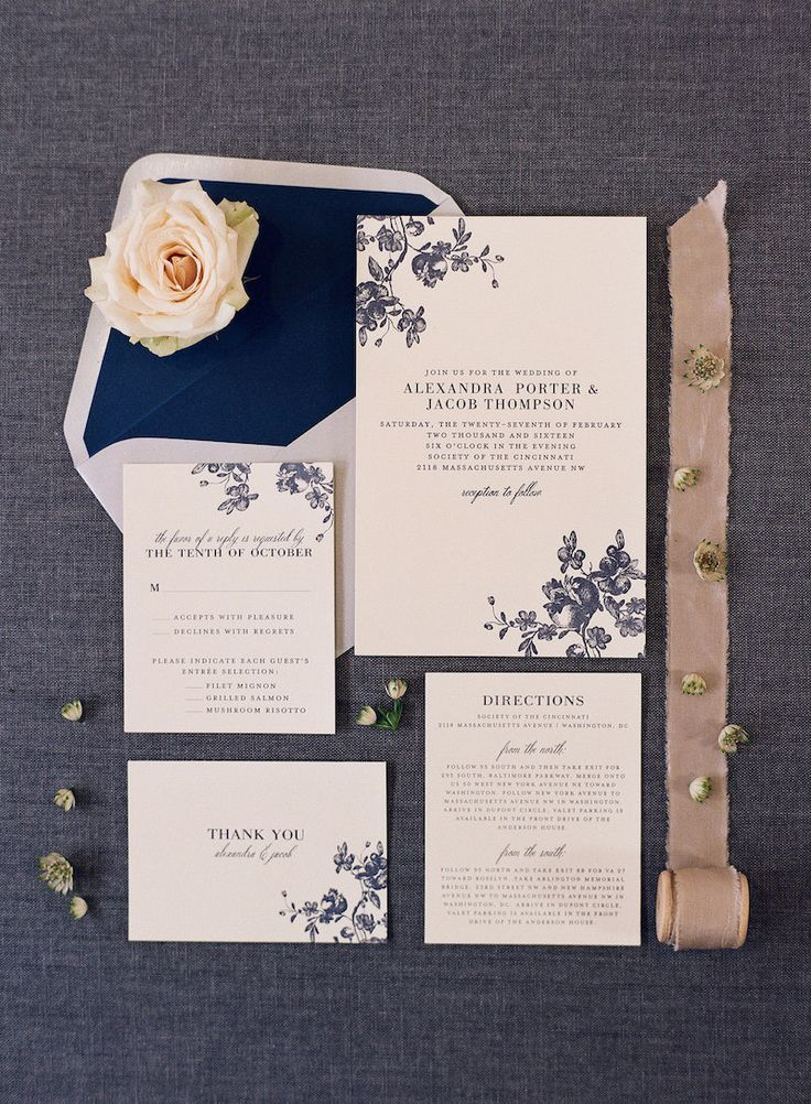 wildflower wedding invitation templates%0A Old World Wedding Ideas  Wedding Invitation WordingVintage