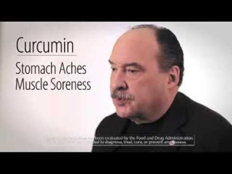 Hear Dr. Steve Nugent explain how the BounceBack capsules are clinically proven to ease delayed onset of muscle soreness (DOMS) typically ex...