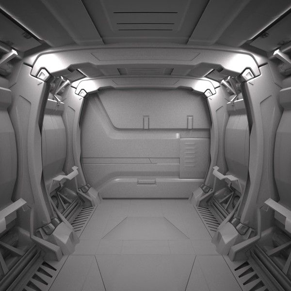 124 best scifi images on pinterest game props sketches and spaceship interior. Black Bedroom Furniture Sets. Home Design Ideas