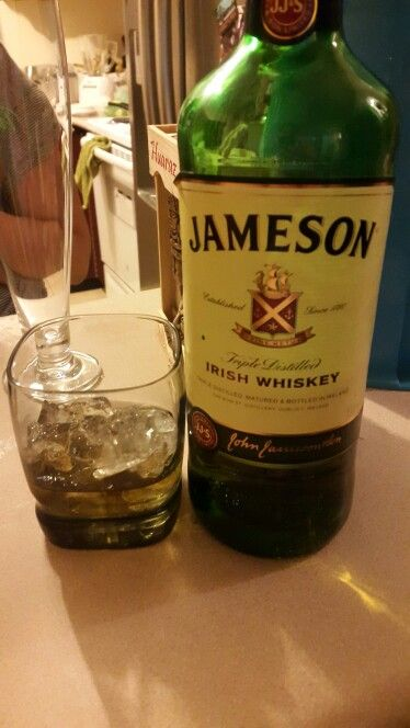 #Madera 3 veces destilado #usebeatha whisky #Irlandes
