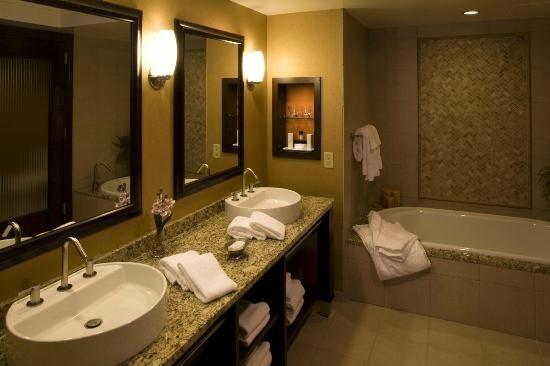 Mount Airy Casino Resort - Mount Pocono - TripAdvisor