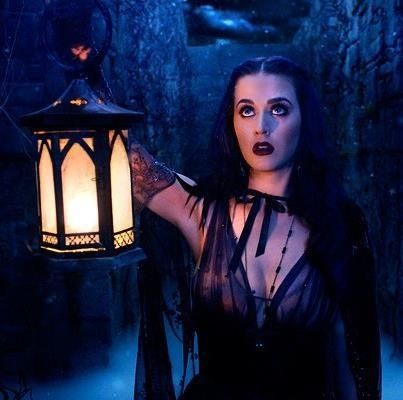 17 Best images about Katy perry!! on Pinterest | Katy ...