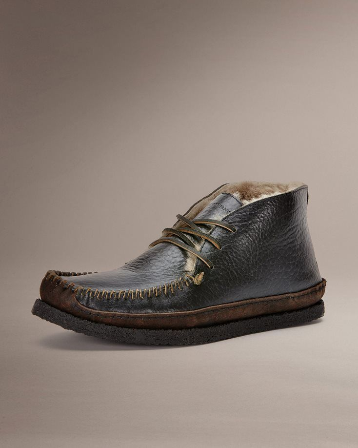 frye shoes men should own in 2017 or on 2017 toyota