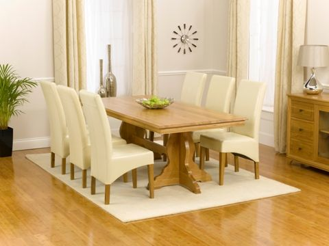 About Home with Solid Oak Furniture  - For More Go To  >>>>>>  http://interiordesign4.com/about-home-with-solid-oak-furniture/   - Why you ought to get solid oak furniture? Simply, oak is one of the best woods that you can ever choose for your home furniture. Reasons for choosing solid oak furniture: Firstly, a great advantage of oak is that the home items made using oak can extend from dining sets to other furniture for...