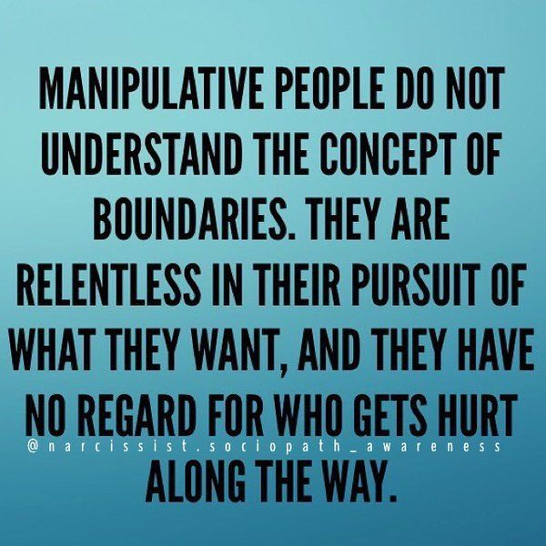 "Narcopath Awareness on Twitter: ""They push your boundaries so covertly that you'll feel complicit in the abuse. #psychopath #sociopath #narcissist"