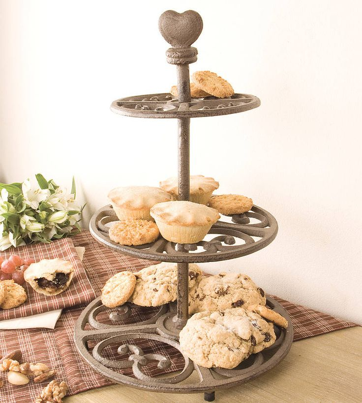 Cake Stand Images
