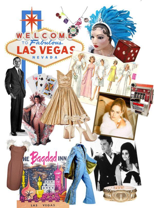 Vegas style dresses uk party