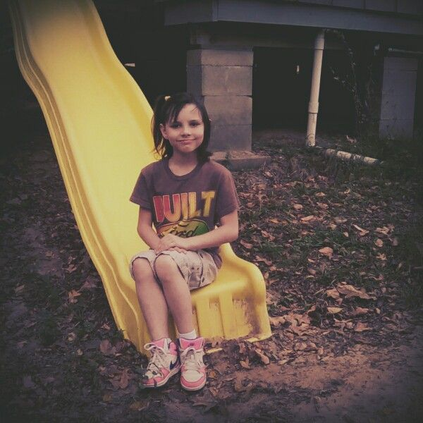 My other sis cheyenne i love this pic i took