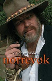 Johan Bakkes - Norrevok