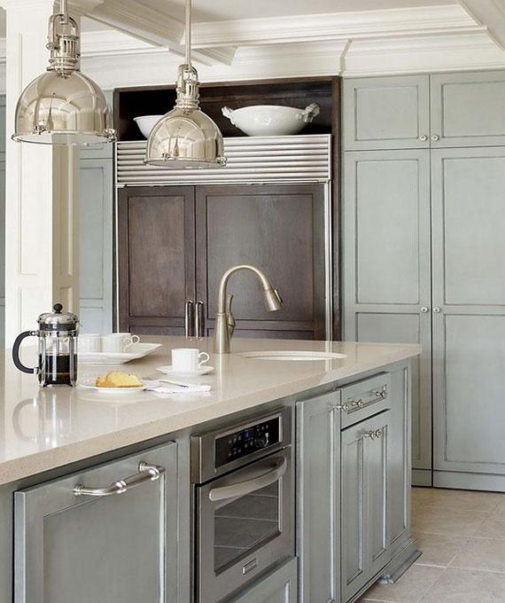 Kitchen Table Alternatives: 79 Best Images About Kitchen Help! On Pinterest