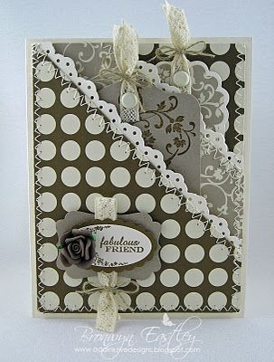 Cards pocket cards and pockets on pinterest for Cards and pockets com