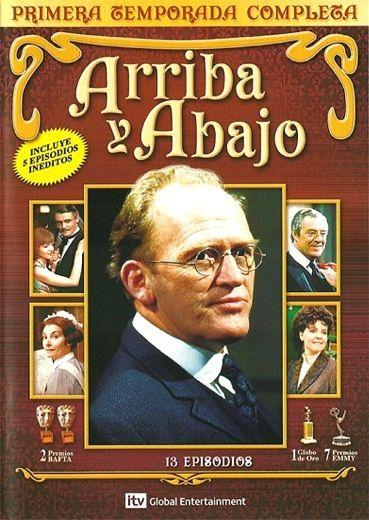 Arriba y Abajo (1971)