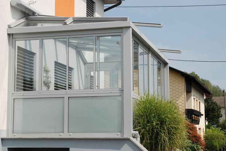 die besten 25 glasdach ideen auf pinterest orangerie k chenerweiterung glaszimmer und. Black Bedroom Furniture Sets. Home Design Ideas