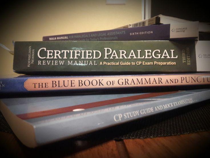 233 best Helpful Job Related images on Pinterest Law school - adjudications officer sample resume