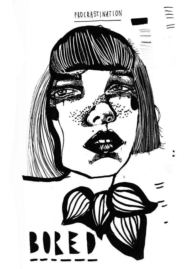 Marcelina Amelia