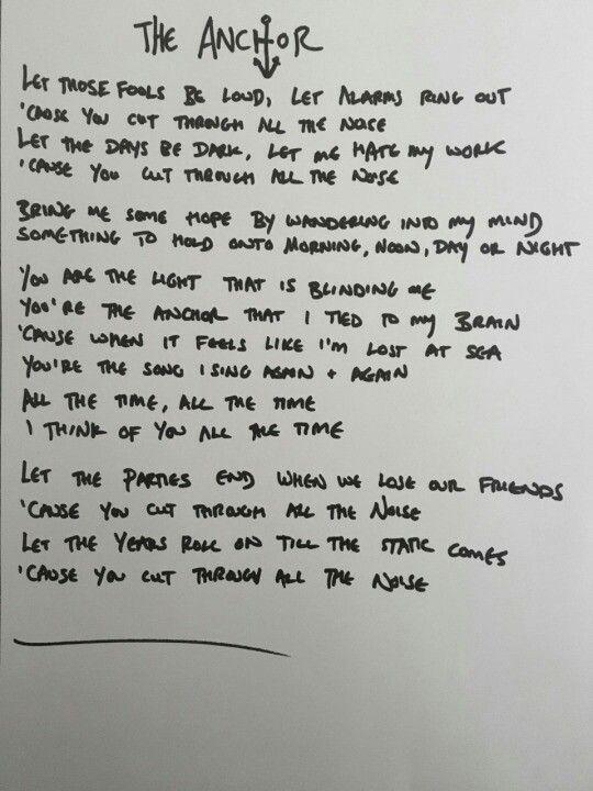 bastille campus lyrics