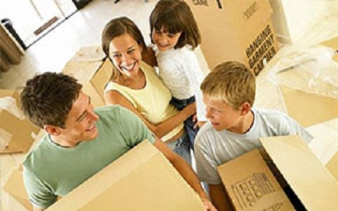 Bharat Packers and Movers in Kondapur Hyderabad , customers can without much of a spring get to the depressed of Packers And movers in Kondapur to discover their solid moving management. Website :- http://www.bharatmoversandpackers.co.in/kondapur.html