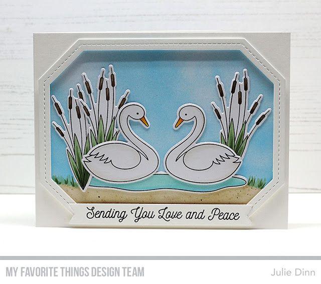 mft Splendid Swans에 대한 이미지 검색결과