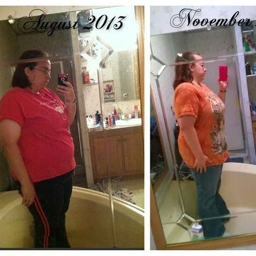 "This just came in from Jacqueline minutes ago! Such an inspiration!!! Get your Skinny Fiber at http://angielkay.skinnyfiberplus.com/ ""I've been on Skinny Fiber since August 2013.. I have always struggled with my weight,no matter what I tried to do.. I've tried almost every over the counter diet pill that you can buy.. Most left me feeling sluggish and like crap,and worst of all,I didn't lose anything,but my money.. I've got 3 kids,all by c-sections.. After my older 2,I was able to get most…"