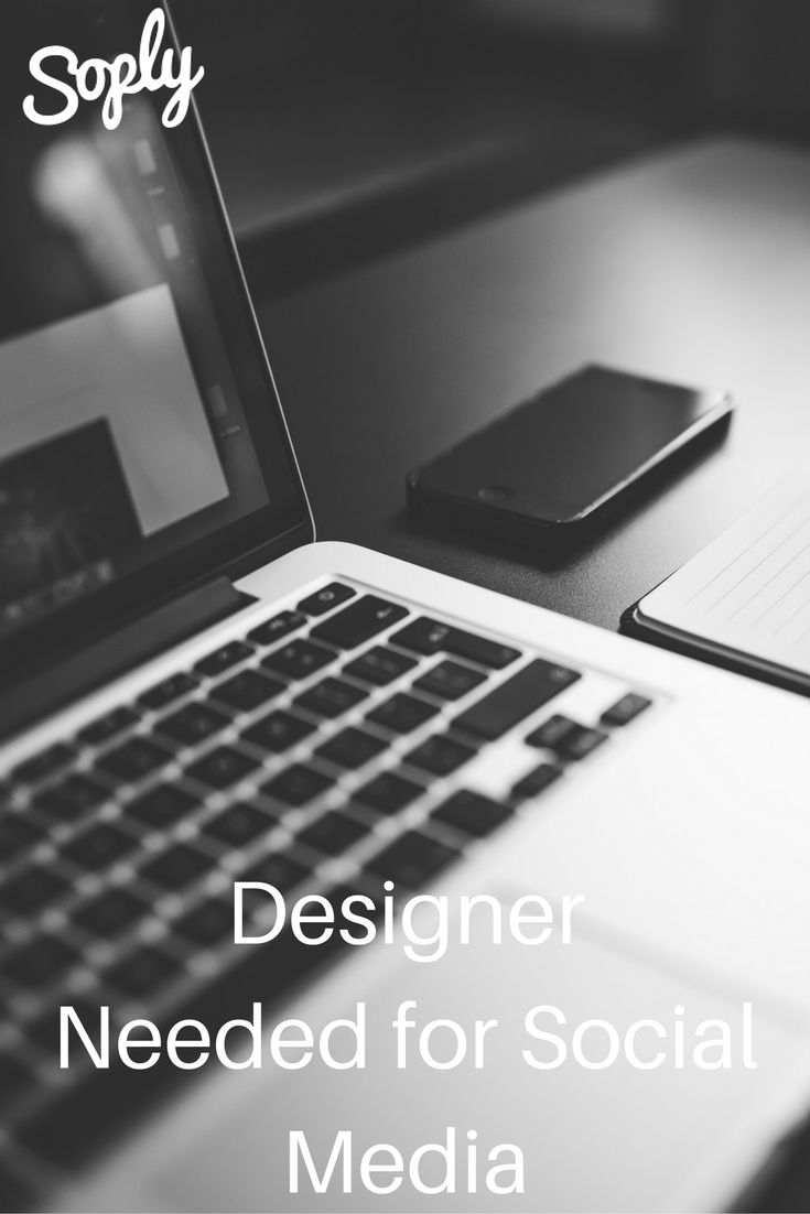 #Designer needed to #design a pack of #images to use for a gaming studio's #Facebook, #Twitter, and other #socialmedia to #promote their #company. See the design job and apply by clicking the pin!