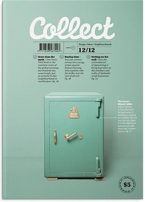 masthead design This week on Pinterest                                                                                                                                                                                 More