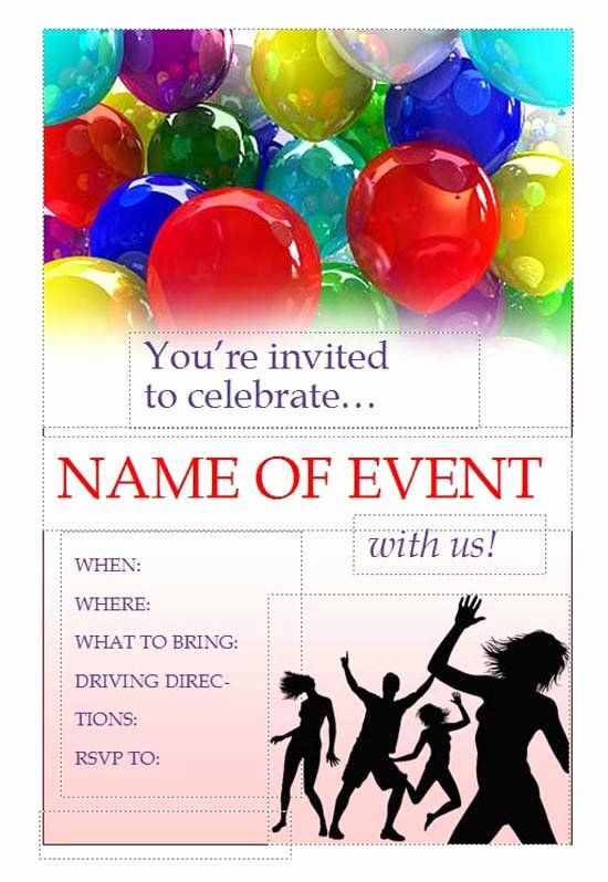 Free Flyer Templates For Word Awesome Free Printable Flyer Templates Word Event Flyer Templates Free Flyer Templates Flyer Design Templates