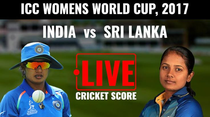 India vs Sri Lanka, Live Cricket score, ICC Women's World Cup: India win toss, elect to bat against Sri Lanka http://indianews23.com/blog/india-vs-sri-lanka-live-cricket-score-icc-womens-world-cup-india-win-toss-elect-to-bat-against-sri-lanka/