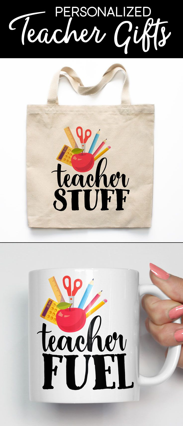 25+ best Teacher Tote ideas on Pinterest | Teacher tote bags ...