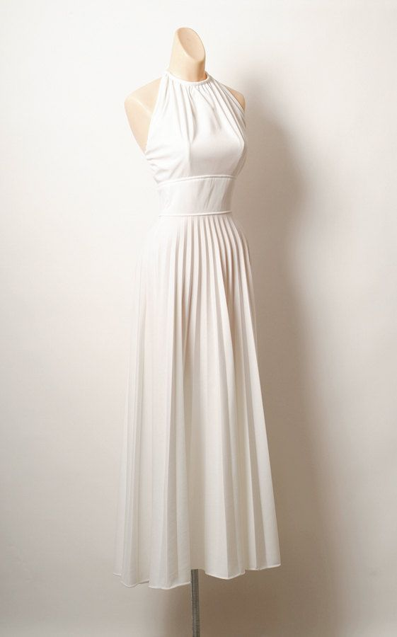 White Cocktail Dresses Sears - Homecoming Prom Dresses